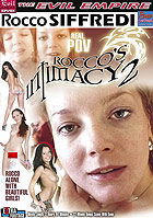 Roccos Intimacy 2