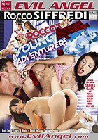 Roccos Young Anal Adventurers)