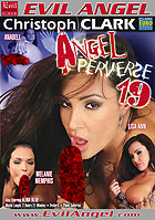 Angel Perverse 19 DVD