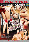 Angel Perverse 21