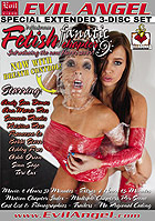 Francesca Le in Belladonna Fetish Fanatic 9  Special Extended 3 Di
