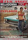 Belladonna Sexual Explorer  Special 2 Disc Set
