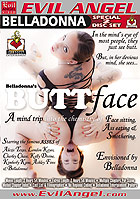 Alexis Texas in Butt Face  Special 2 Disc Set