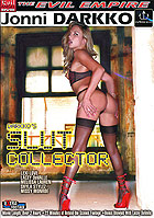 Marcus London in Slut Collector