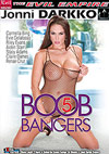 Boob Bangers 5
