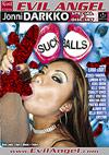 Suck Balls - Special 2 Disc Set