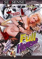 Full House 2 DVD