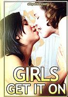Girls Get It On by AbbyWinters