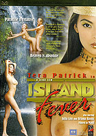Julia Ann in Island Fever