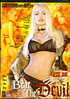 Jesse Jane in Beat The Devil