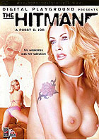 The Hitman by Digital Playground