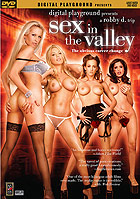Sex in The Valley by Digital Playground