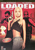 Jesse Jane in Loaded