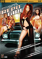 Repo Girl by Digital Playground