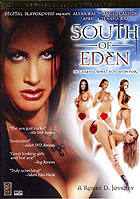South of Eden by Digital Playground