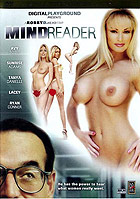 Mindreader by Digital Playground