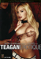Jesse Jane in Teagan Erotique