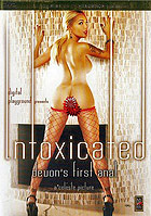 Intoxicated by Digital Playground