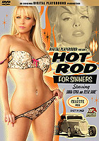 Jesse Jane in Hot Rod For Sinners