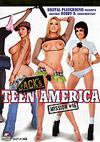 Jack's Teen America: Mission 16