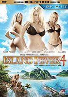 Teagan Presley in Island Fever 4