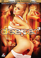 Deeper 3 by Digital Playground