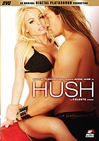 Jesse Jane in Jesse Jane Hush