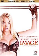 Jesse Jane in Jesse Jane Image