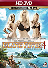 Teagan Presley in Island Fever 4  HD DVD