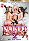 Jesse Jane in Naked Aces 2