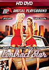 Jesse Jane in Contract Star  HD DVD