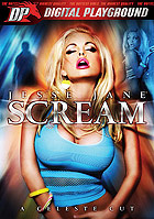 Jesse Jane in Jesse Jane Scream