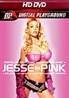 Jesse Jane in Jesse In Pink  HD DVD