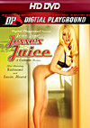Jesse Jane in Jesses Juice  HD DVD