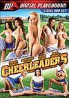 Cheerleaders - 2 Disc DVD Set