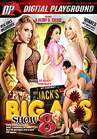 Alexis Texas in Jacks Big Ass Show 8