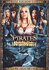 Pirates 2: Stagnetti's Revenge - 4 Disc Collector's Set