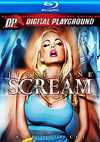 Jesse Jane: Scream - Blu-ray Disc