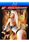Deeper 5 - Blu-ray Disc