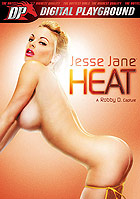 Jesse Jane in Jesse Jane Heat