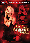 Jesse Jane: Atomic Tease