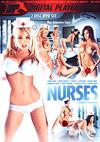 Nurses - 2 Disc Set