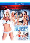 Nurses - Blu-ray Disc