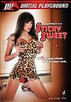 Asa Akira in Sticky Sweet