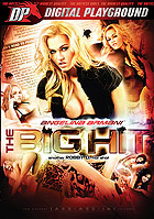 The Big Hit by Digital Playground