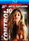 Alexis Texas in Control 10  Blu ray Disc