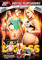Alexis Texas in Jacks Big Ass Show 9