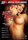 Nikki Benz in Sticky Sweet 2