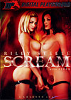 Alexis Texas in Riley Steele Scream