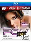 Jack's POV 15 - Blu-ray Disc